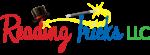 Reading Tricks Logo